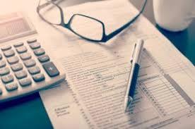 tax relief attorney