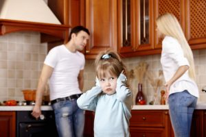the best divorce attorney in Fort Myers